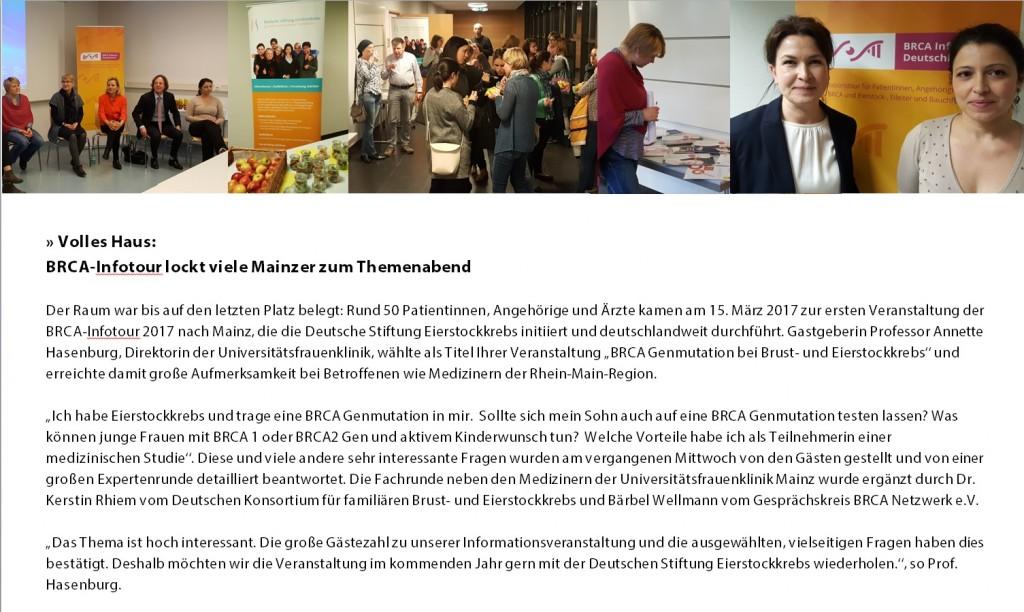 BRCA-Mainz_Rückblick