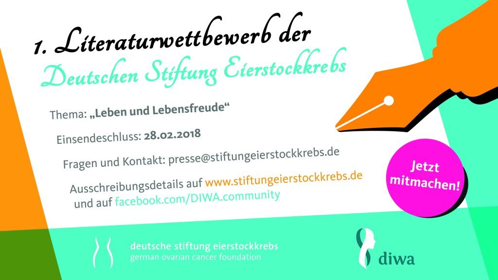 Literaturwettbewerb_Zeitung