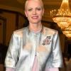 Franziska Knuppe: Patin für DIWA gegen Eierstockkrebs