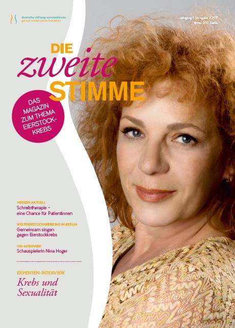 magazin-eierstockkrebs-022016