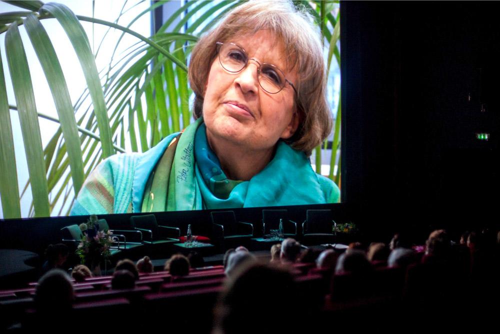 Stiftung-Eierstockkrebs-Filmpremiere-3