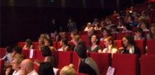 Stiftung-Eierstockkrebs-Publikum