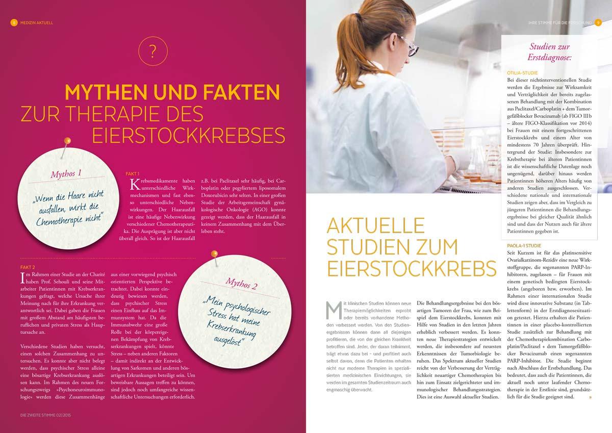 Stiftung-Eierstockkrebs-Die-zweite-Stimme-2-2015-5