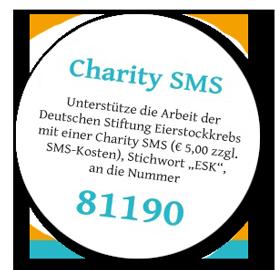 Logo-Spenden-SMS
