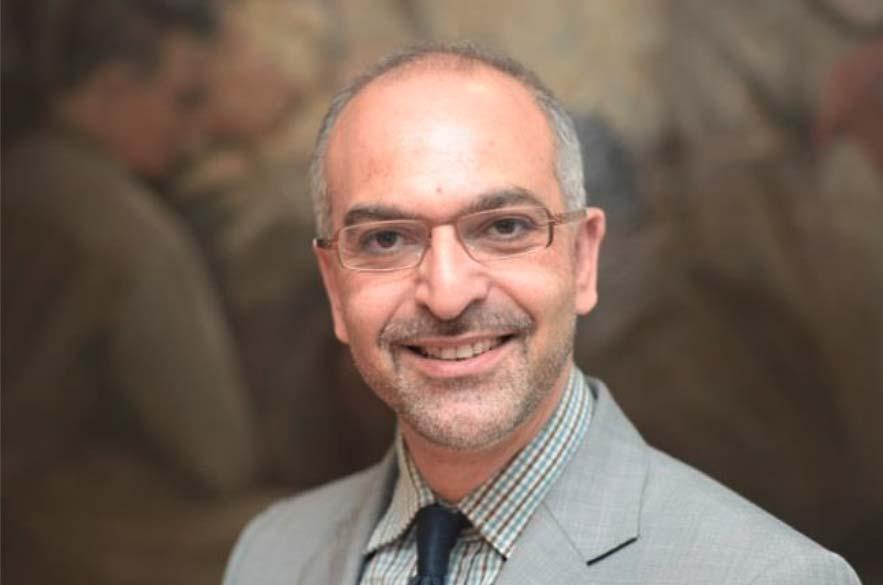 Dr-med-Jalid-Sehouli