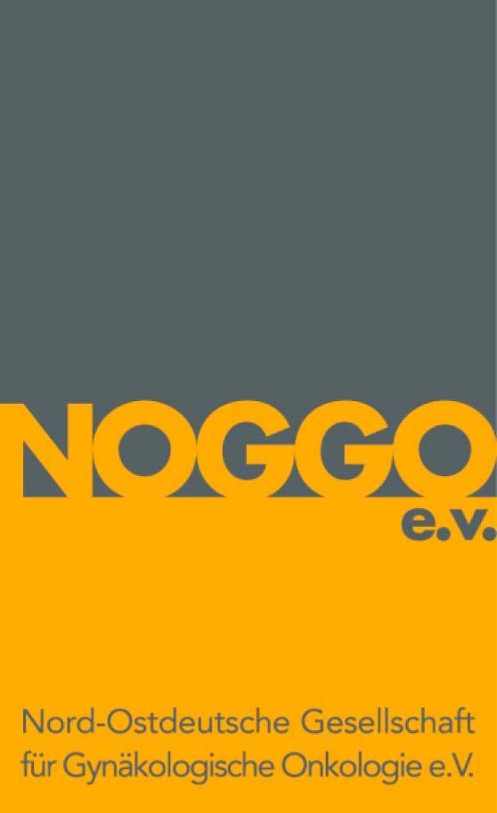 NOGGO-eV