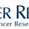 Eierstockkrebs-Spezialist im internationalen Expertenboard