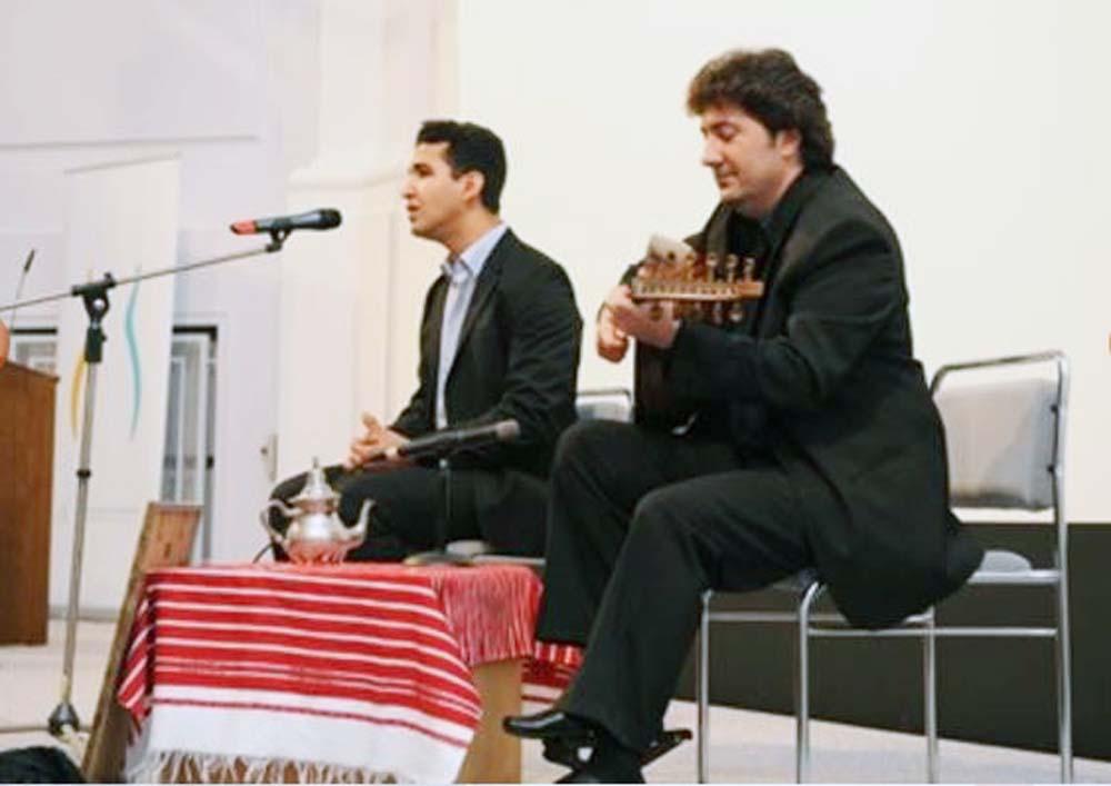 musik-arabischer-abend-stiftung-eierstockkrebs