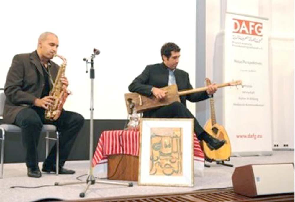 musikalisch-arabischer-abend-stiftung-eierstockkrebs