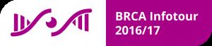 BRCA-Logo-akt