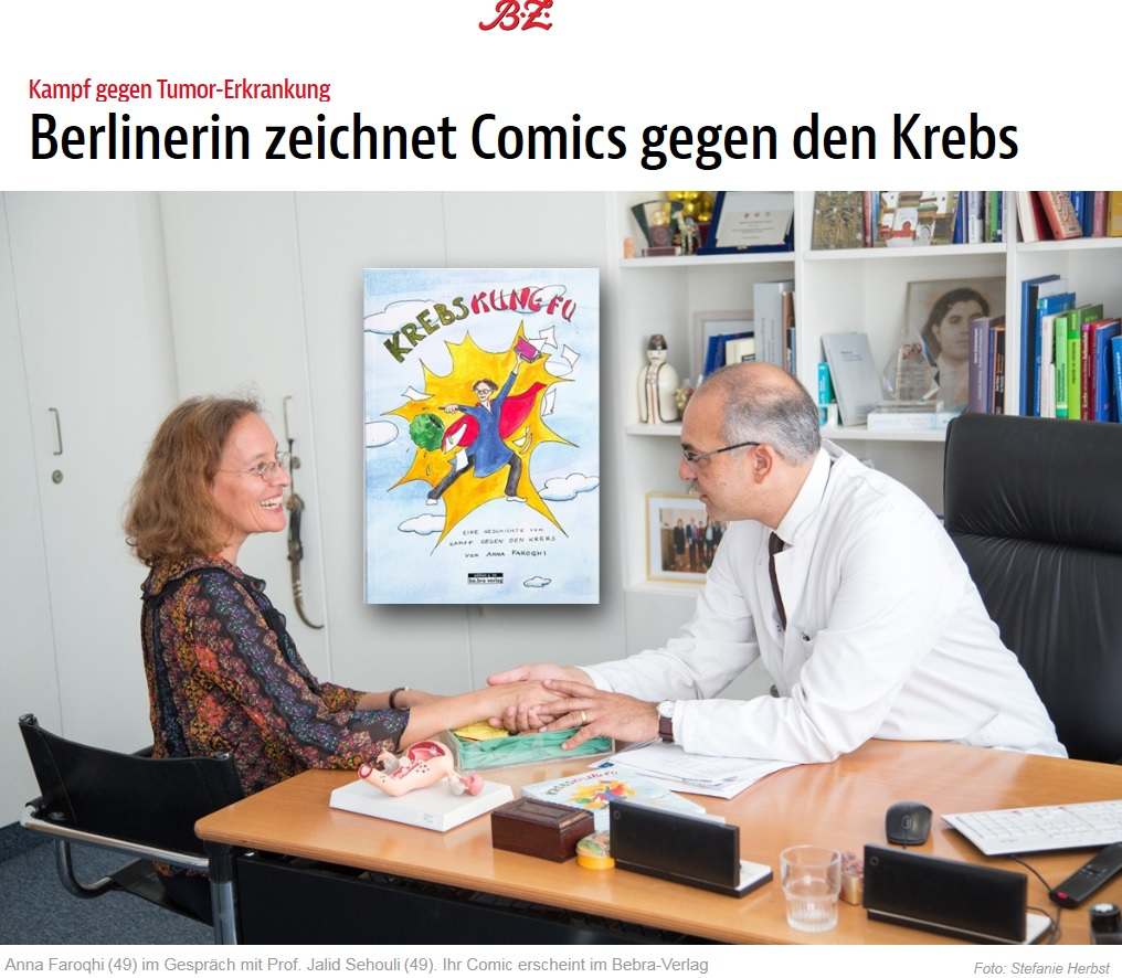 BZ-KrebsKunfu