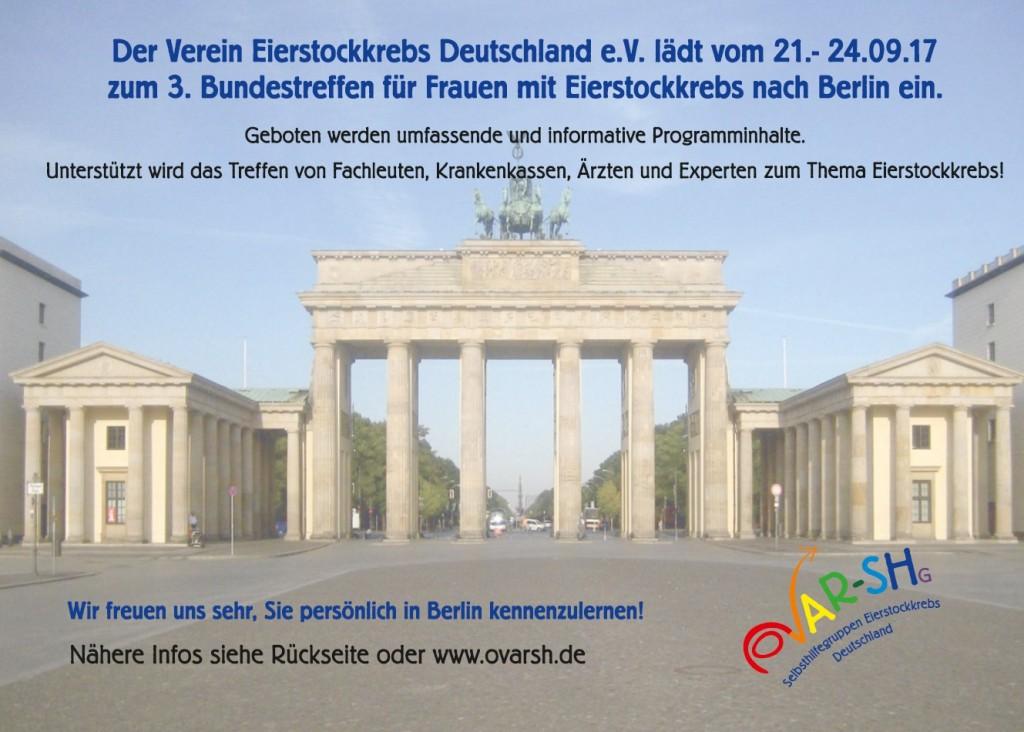 Cover-front-Eierstockkrebs-Treffen