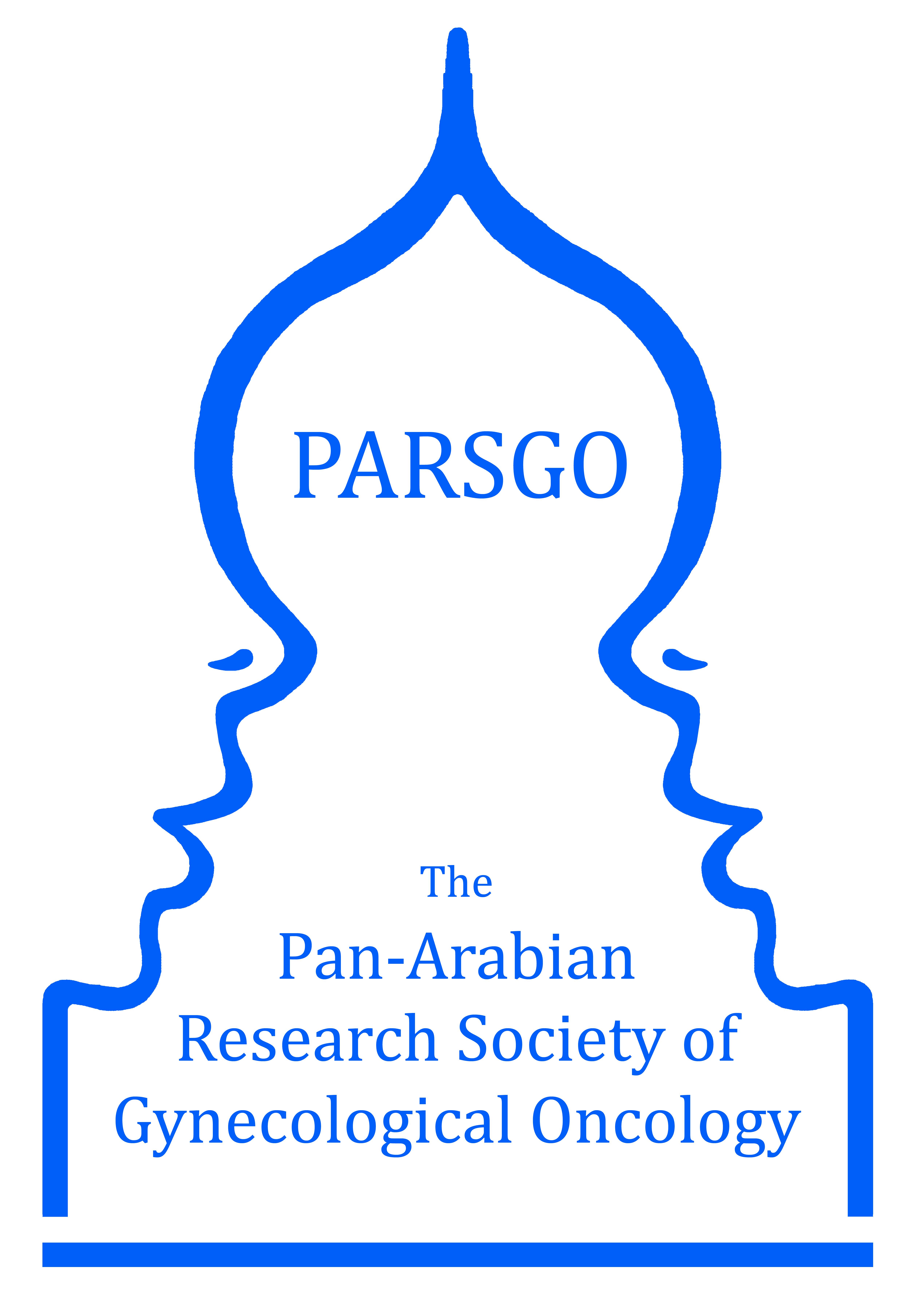 Pan-Arabischer Kongress für Gynäkologische Onkologie