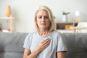 Eierstockkrebs-Leben-mit-Eierstockkrebs-Begleiterkrankung