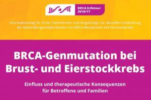 Projekte-BRCA-Tour