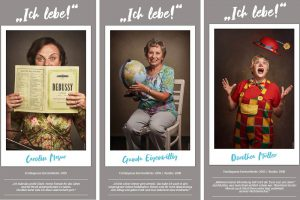Projekte-Fototour-Ich-lebe