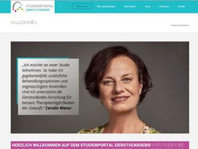 Stiftung-Vermittlung-Studienportal