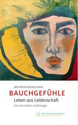 Cover_Bauchfühle