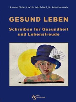 Gesund Leben_Cover