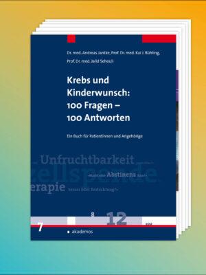 WebseiteESK-Infomaterial3