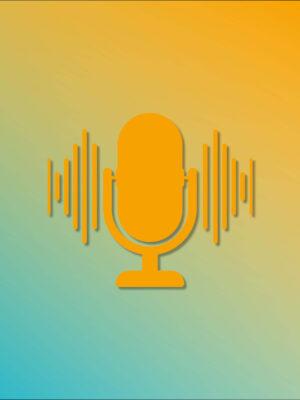 WebseiteESK-podcast