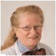 Prof-Dr-Elisabeth-Steinhagen-Thiessen
