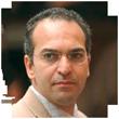 Professor-Dr--med--Jalid-Sehouli