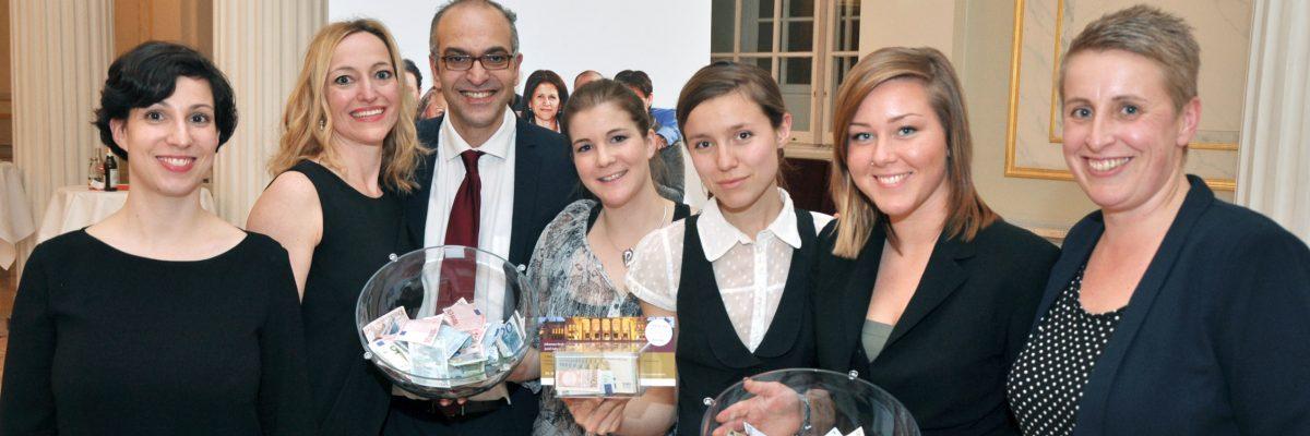 Spenden-Stiftung-Eierstockkrebs